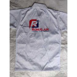 Sports Promotional T Shirt
