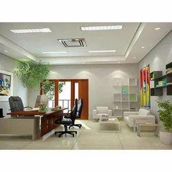 interior design training in hyderabad kenya