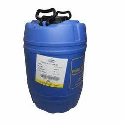White Paper Pidilite 126m, Grade Standard: Industrial Grade, Packaging Size: 50 kg drum