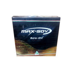 1 LItre Max-Soy Herbicide, Packaging: Packet