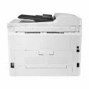 HP Color Laser Jet Pro M181FW Printer