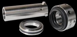 88B - Multi Spring Mechanical Seal