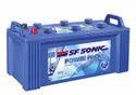 Sf Sonic Power Pack Pc 1350 12v 135 Ah Inverter Battery