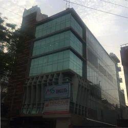 Office Construction Service, Location: Noida - Greater Noida