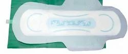 Regular Sanitary Napkin