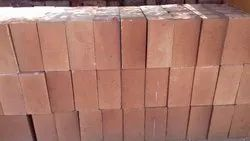 Refractory High Temperature Bricks