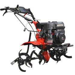varsha power tiller 5hp
