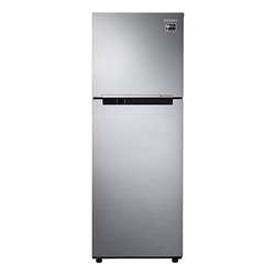 Samsung RT28R3053S9/HL 253 L Top Mount Freezer Refrigerator