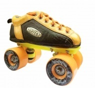 Quad Skates Packages