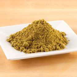 Curry Powder In Bulk Packing