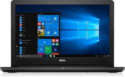 Dell Inspiron 3567 Notebook
