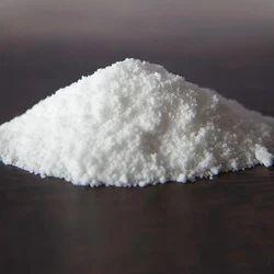 Potassium perdisulfate