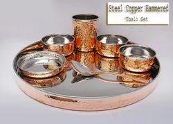 Copper Unique Brass Handicraft, for Home