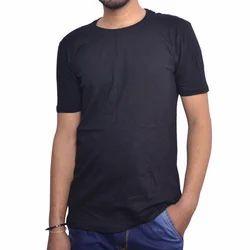 Medium Mens Casual T Shirt