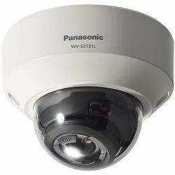 Panasonic WV-S2131L CCTV Dome Camera