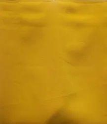 Rexona Fabric 56