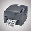 Godex G500 Thermal Transfer Barcode Printer Label Printer