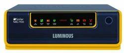 Luminous Solar Inverter 10KVA
