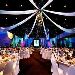 Ceremony Management Services