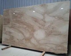 Brasia Marble