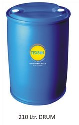TEXSOL Loom Oil, Grade: Chemical Grade, Packaging Size: 205