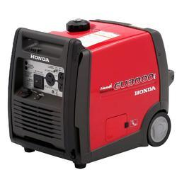 Honda Diesel Generator Honda Gen Set Latest Price Dealers