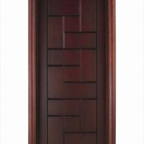 Safty door s s plat in safety door for Safety door design