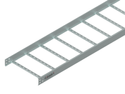 Steel Galvanized Cable Tray
