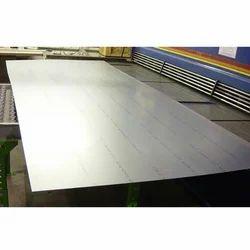 ASTM B265 Titanium Gr 2 Sheet