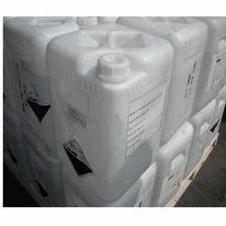 Fluoro Boric Acid 40%