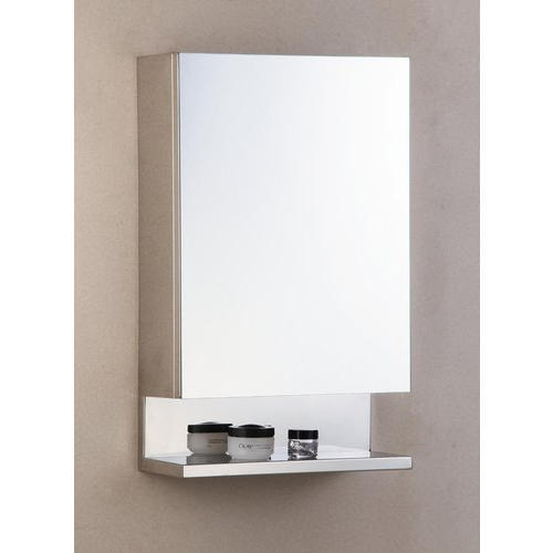 Bathroom Mirror Cabinet Size 22x13, Bathroom Mirrored Cabinets