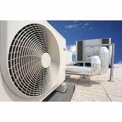 Online Design HVAC Projects
