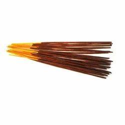 Kesar Incense Stick