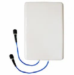 MIMO PATCH ANTENNA
