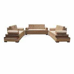 Cosmo Sofa Set