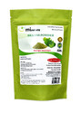 Mi Nature Herbal Powder