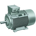 0.37-375 Three Phase Electric Motor, Ip Rating: 415 W
