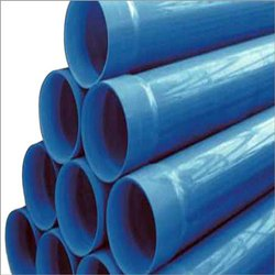 Supreme Pipes For Bore Well Application - 12818, सुप्रीम