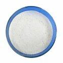 EDTA Calcium Disodium