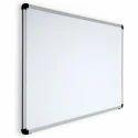 非折叠教室白板,用于学校