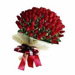 flower bouquet wholesale price mandi rate for flower bouquet