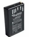 Ruptela PRO 4 (Highend GPS Tracking Device)