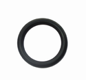 Piston O Ring for 11E Breaker