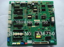 Embroidery Machine Motherboard E600