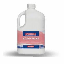 Hydro Prime Insulating Primer