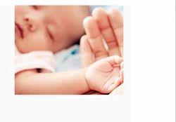 New Born Screening Treatment Service