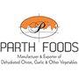 Parth Foods