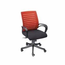 SF-445 Mesh Chair