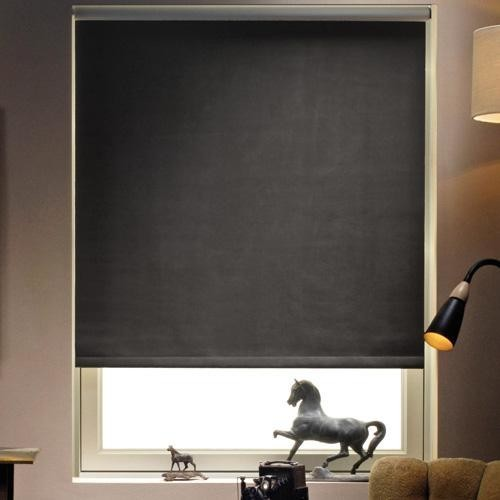 at roller s proddetail blackout feet vertical square rs blinds wale hone fold
