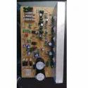 24 Volt Audio Amplifier Board 5.1